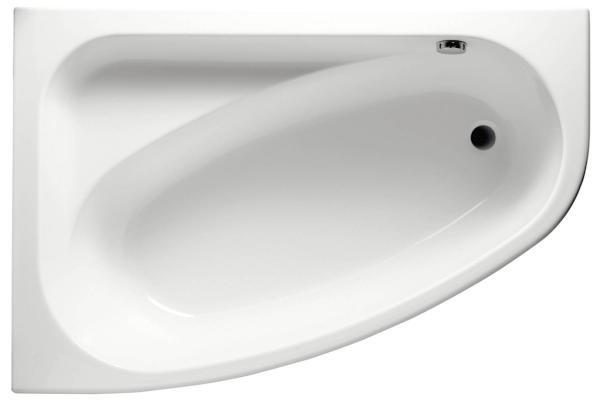 Åsikter om badrumsplanering