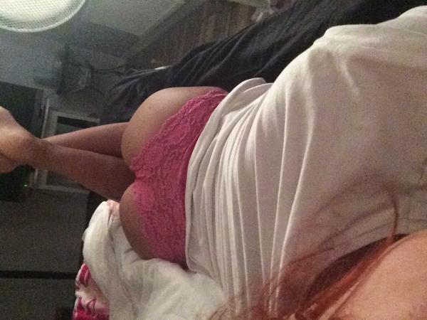 sexställningar gravid eskort sara